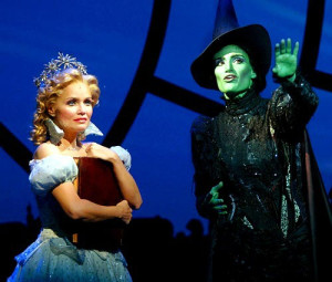 wicked-21